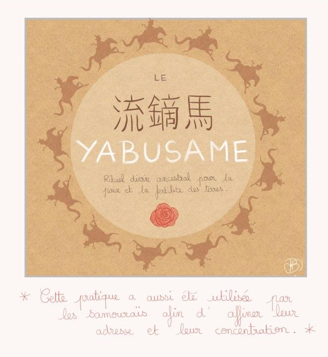 Yabusame00
